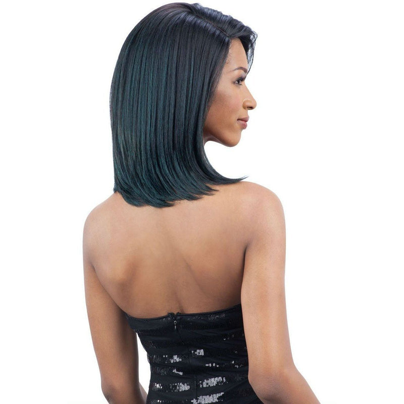 FreeTress Equal Synthetic Wig – Kalani