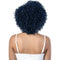 Motown Tress Curable Synthetic Wig - Sonya