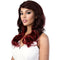 Motown Tress Curable Synthetic Wig - Bonita