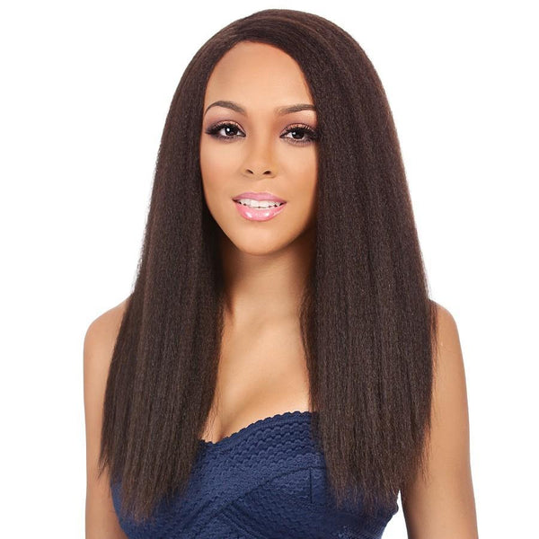 It's A Wig! Salon Remi Natural Human Hair Wig – HH Natural Vienna