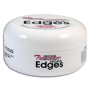 Hicks Transformations Edges 4 OZ