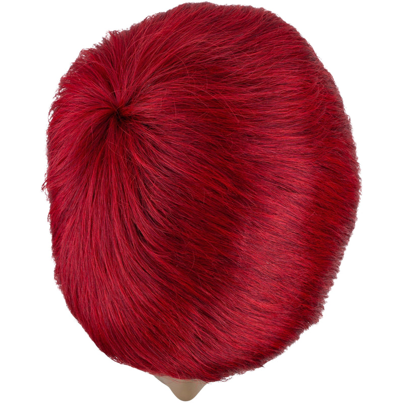 Sensationnel Synthetic Instant Fashion Wig – Ruby