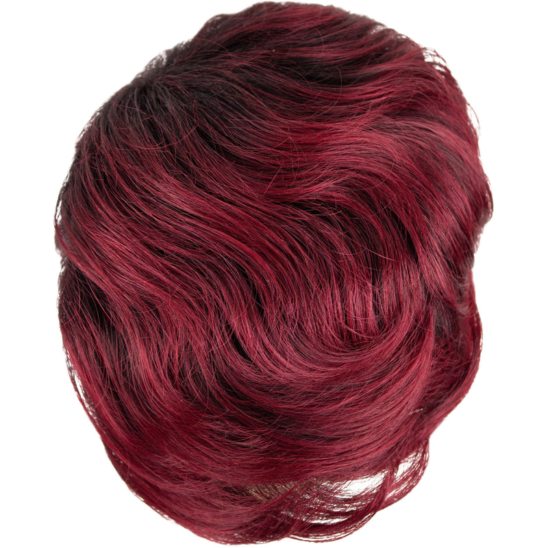 Sensationnel Synthetic Instant Fashion Wig – Dara