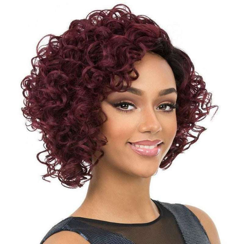 It's A Wig! Synthetic Wig – Awesome