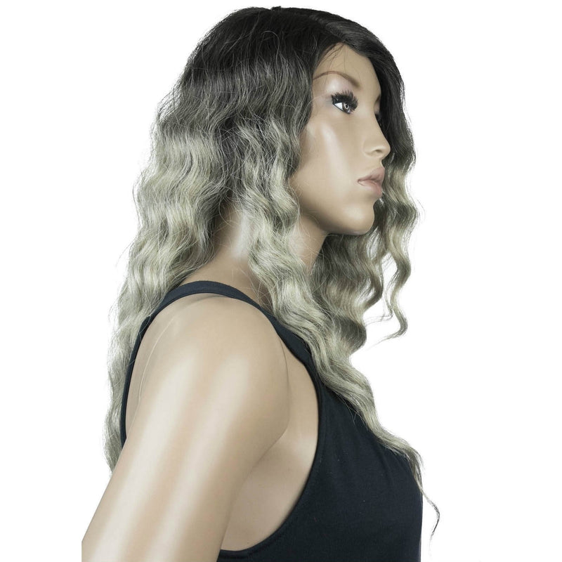 It's A Wig! Synthetic Wig – Sun Dance