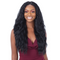 Freetress Equal Synthetic Lite Lace Front Wig – LFW-001