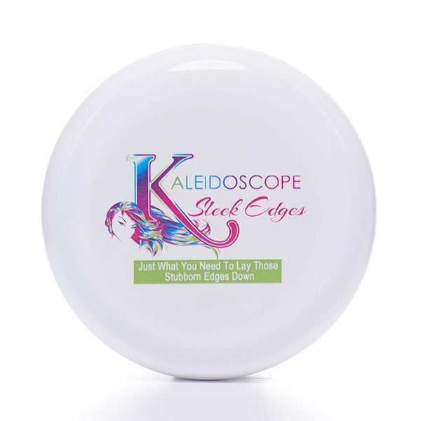Kaleidoscope Sleek Edges Gel 2 OZ