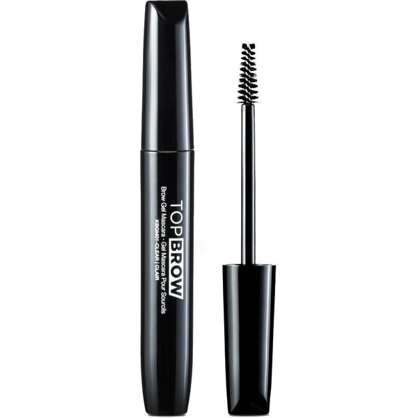 Kiss New York Top Brow Gel Mascara – KBGM01 Clear