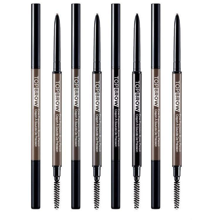 Kiss New York Top Brow Fine Precision Pencil