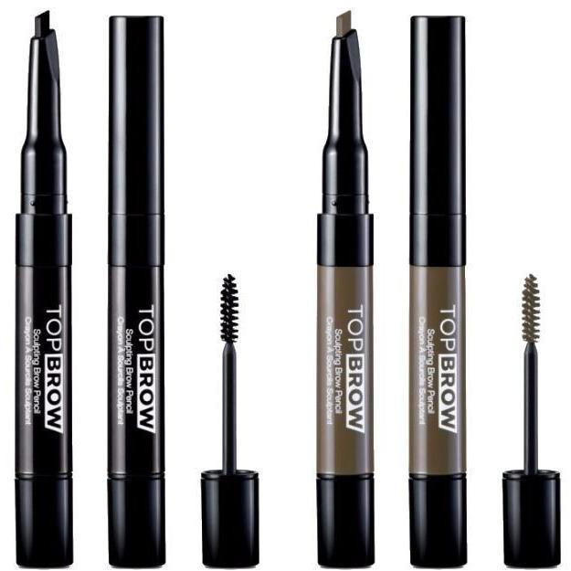 Kiss New York Top Brow Sculpting Pencil