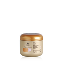 KeraCare Protein Styling Gel 4 oz
