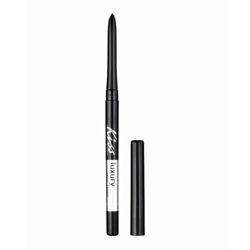 Kiss New York Luxury Eyeliner