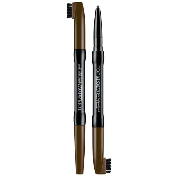 Kiss New York Top Brow Auto Pencil