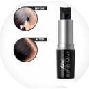 Kiss Quick Cover Blend-Away Gray Hair Touch Up