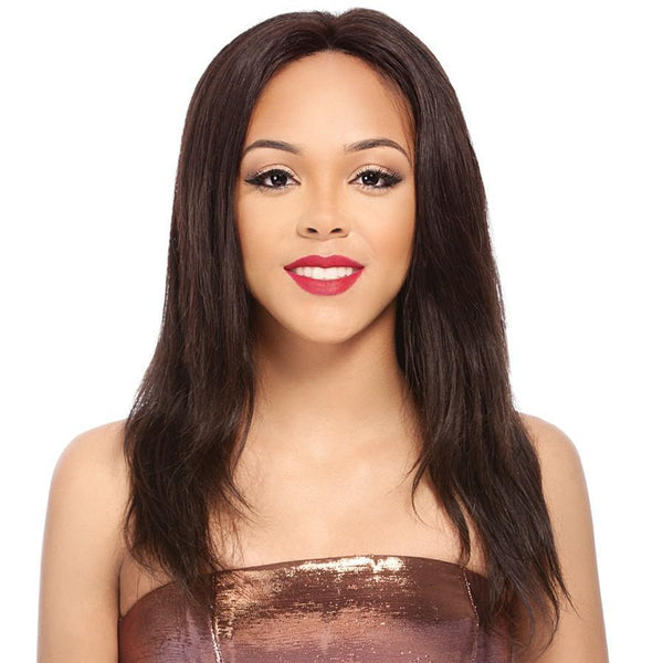 It's A Wig! Remi Human Hair Full Lace Wig – Yuri