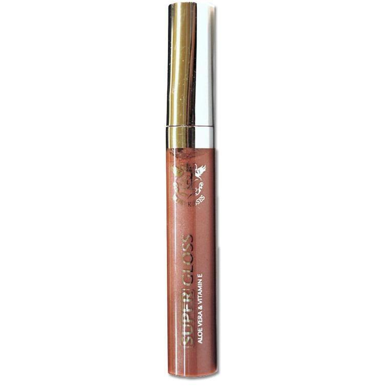 Ruby Kisses Super Gloss Lip Gloss – LG03 Natural