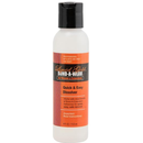 Liquid Gold Bond-A-Weave Quick & Easy Dissolver 4 OZ