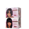 Luster's Pink Conditioning No-Lye Relaxer REGULAR