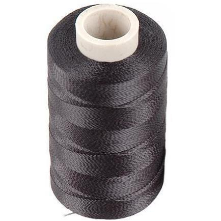 Magic Black Nylon Weaving Thread 525m,