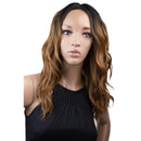 Mane Concept Red Carpet Premiere Synthetic Lace Front Wig – RCP775 Bea