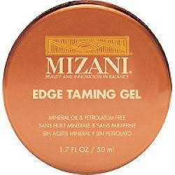 MIZANI Edge Taming Gel 1.7 oz