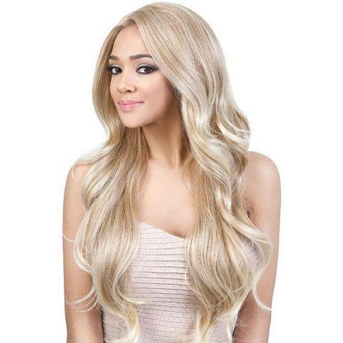 Motown Tress Extra Deep Part Synthetic Lace Front Wig – LXP.Envy