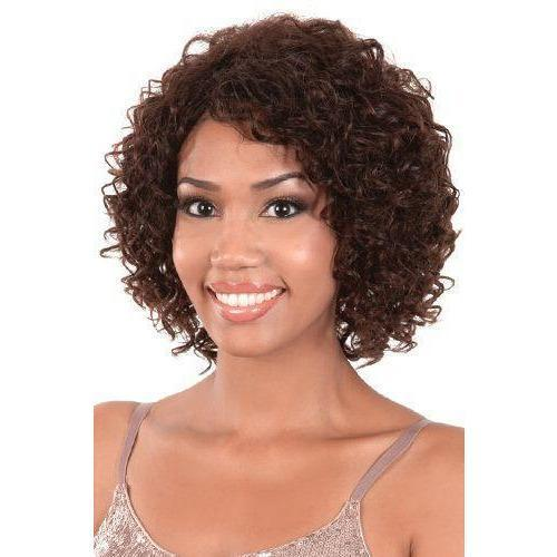 Motown Tress 100% Indian Remy Wig – HIR-Dior