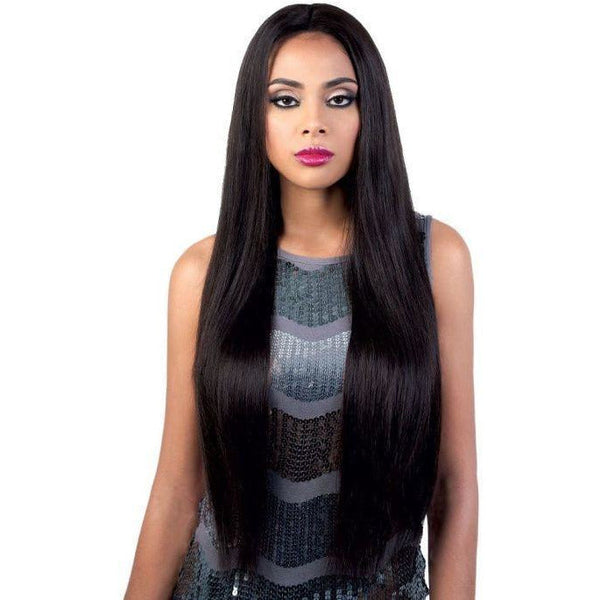 Motown Tress 100% Human Hair Persian Virgin Remy Silk Swiss Lace Wig – HPSLK.Sens
