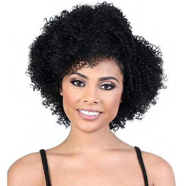 Motown Tress C-Curve Deep Lace Part Synthetic Wig – DP. Emma