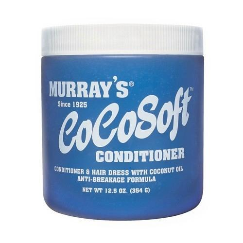Murray's CoCoSoft Conditioner 12.5 OZ