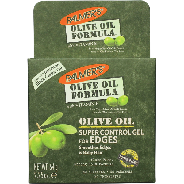 Palmer's Olive Oil Formula Edge Hold 2.25 OZ