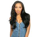 Zury Sis Transformer Synthetic Multi-Function Wig - CF-TF H Optimus