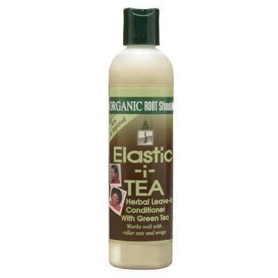 ORS Elastic-i-Tea Leave-In Conditioner 8.4 OZ