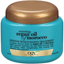 OGX Organix Moroccan Moisturizing Treatment 8 OZ