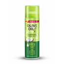 ORS Olive Oil Sheen Spray 11.7 OZ