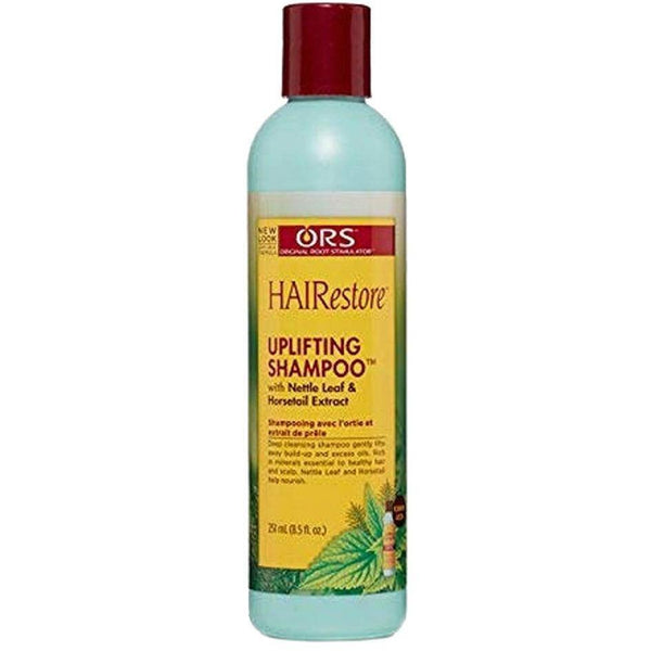 ORS HAIRestore Uplifting Shampoo 8.5 OZ