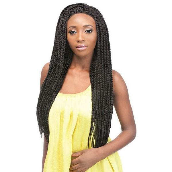 Outre X-Pression Braid – Box Braid Large
