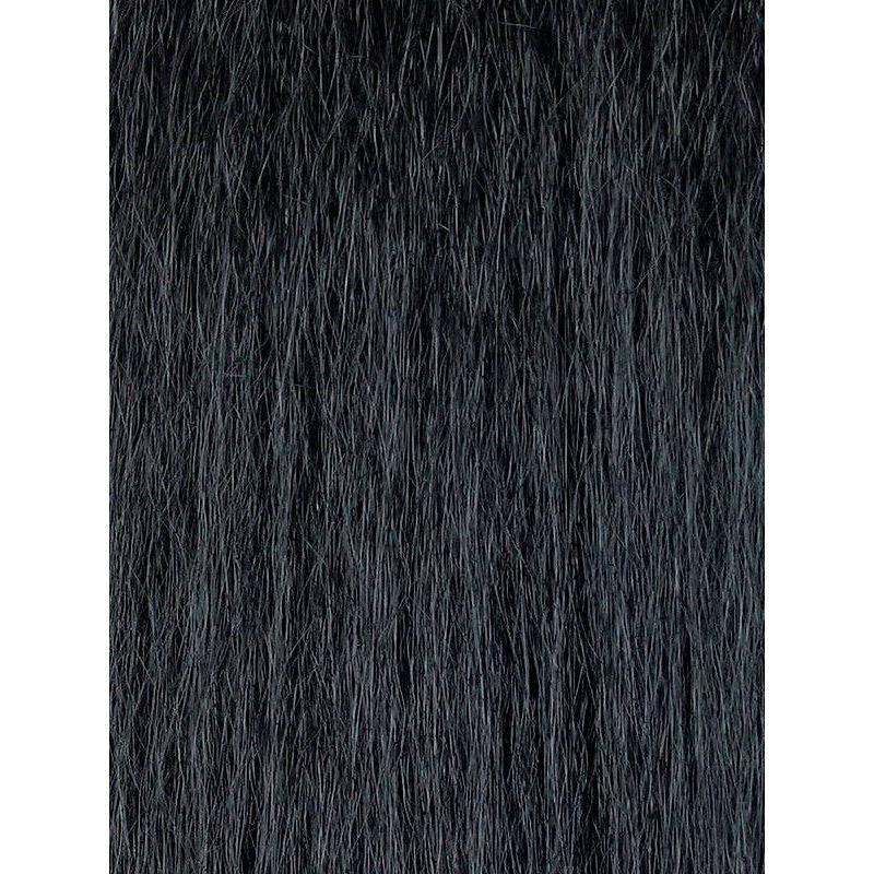 Outre X-Pression Synthetic Braid – Dominican Blow Out Straight