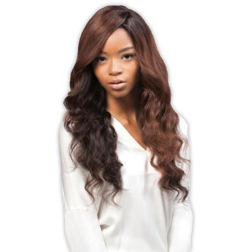 Outre Simply Perfect 7 Weave – Brazilian Natural Deep