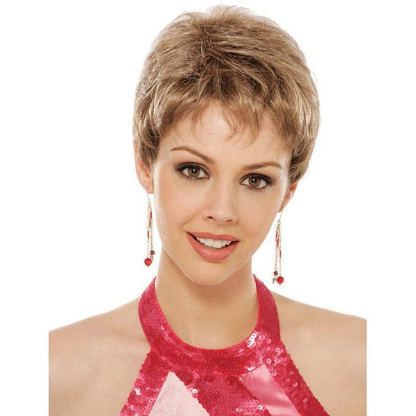 Estetica Designs Wig – Petite Nancy