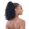 FreeTress Equal Drawstring Ponytail – Natural Girl (Med Rod)