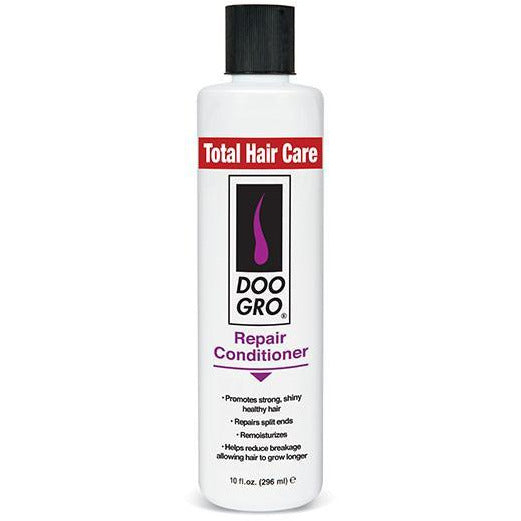 Doo Gro Repair Conditioner 10 oz