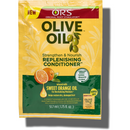 ORS Olive Oil Replenishing Conditioner 1.75 OZ