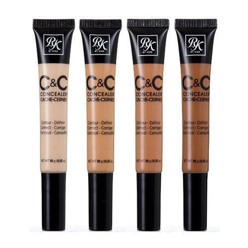 Ruby Kisses C&C Concealer