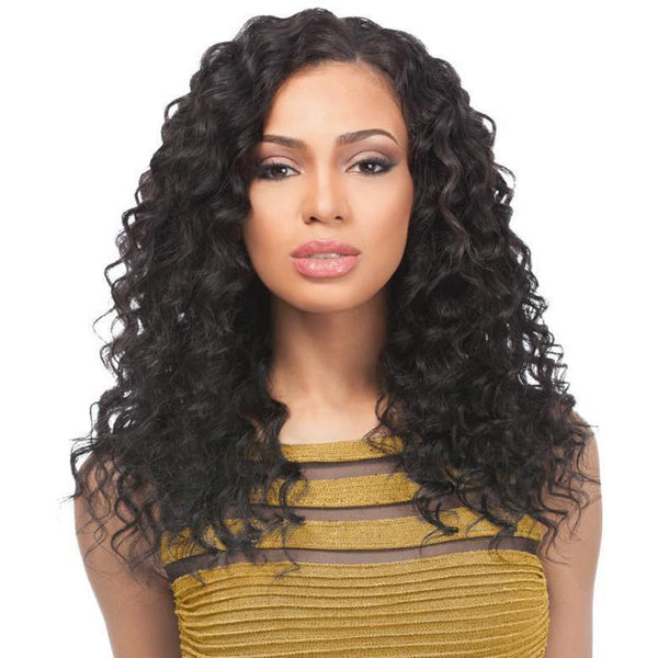 Sensationnel Empire 100% Human Hair Weave – Loose Deep
