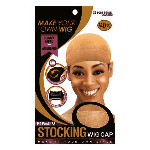 Mane Concept Brown Sugar Full Wig - BS146