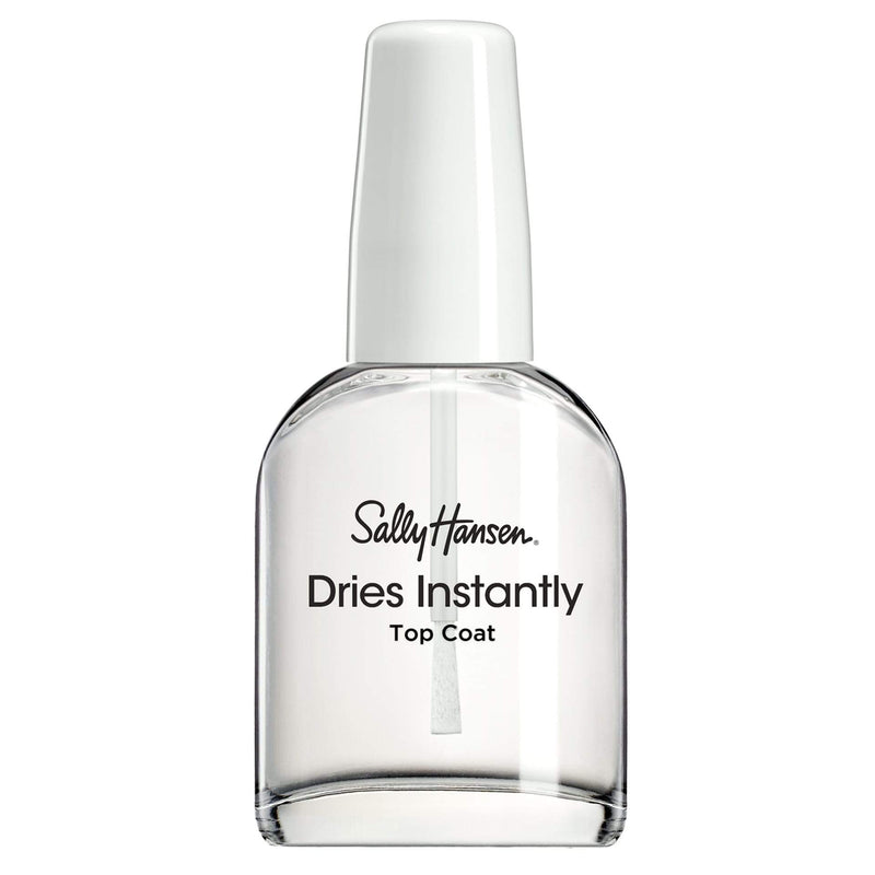 Sally Hansen Dries Instantly Top Coat