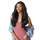 Sensationnel Empress Curls Kinks & Co. Lace Front Edge Wig – Sugar Baby