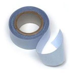 "Walker Lace Front Support Tape Roll 3/4"" X 3 Yards"
