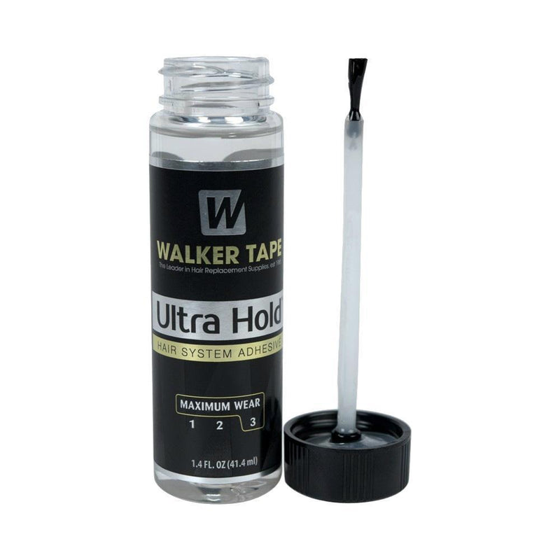 Walker Ultra Hold Lace Wig Adhesive 1.4 OZ